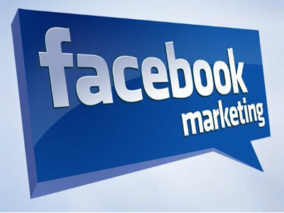 Track Facebook Marketing